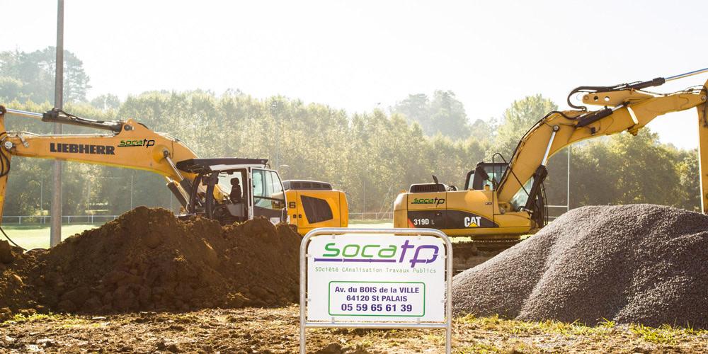 TP-SOCATP-1000x500